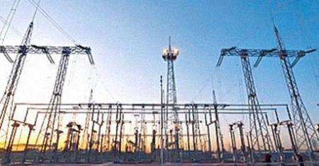 Наладка электрооборудования промышленных предприятий, электрических станций и подстанций