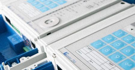 Наладка систем АСКУЭ, телесигнализации и телемеханики