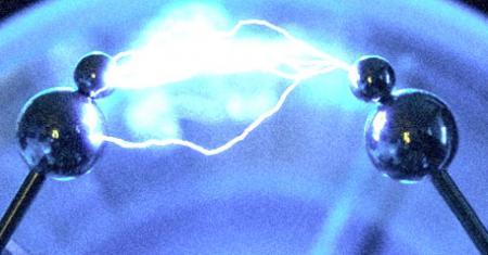 Испытания средств защиты, электрофизические измерения и высоковольтные испытания